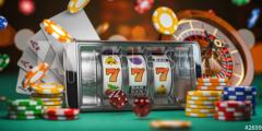 Good Casino bonuses