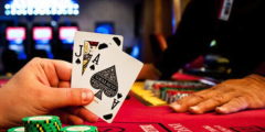 Why you should play at new casinos